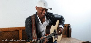 Javier Colon-NBC The Voice or Pentatonix The Sing Off