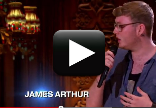 james-arthur-x-factor-I-cant-make-you-love-me