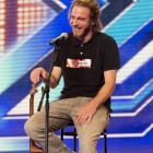 x_factor_uk_audition_robbie_hance_homeless