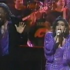 """Aint no mountain high enough"" lyrics by Ashford & Simpson"