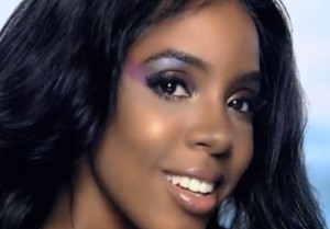 """When love takes over"" lyrics by David Guetta featuring Kelly Rowland"