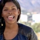 Diamond White, 13, sings HeySoul Sister by Train on X Factor USA live week 1