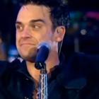 Angels Lyrics by Robbie Williams - given a new twist by Jahmene Douglas live